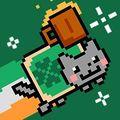 Nyan Cat irlandés.jpg