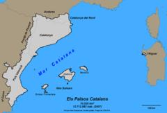 Països catalans mapa.png