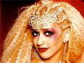 Christina Aguilera-Lady Marmelade-01.jpg