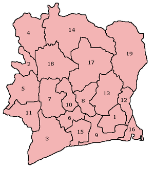 Cote d'Ivoire numbers.png