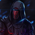Darth Revan mini.png