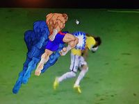 Sagat tiger genocide Neymar.jpg