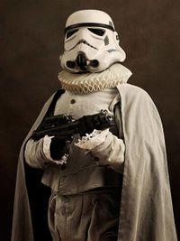 Stormtrooper elisabetano.jpg
