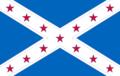 Bandeira de Escocia.png