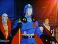 Comandante Cobra-01.jpg