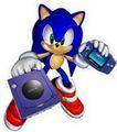 Sonic xogando con nintendo.jpg