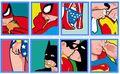 Superheroes a cótia.jpg