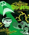 The Grim Adventures of Billy and Mandy portada.jpg