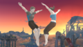 Wii Fit Trainer moceeandose.png