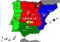 Iberia castalán.jpg