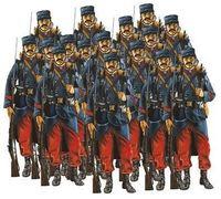 Soldados gabachos na IGM.jpg
