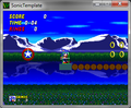 Sonic Studio Screen.png