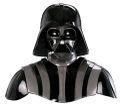 Darth Vader busto.jpg