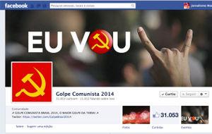 Golpe comunista no facebook-01.jpg