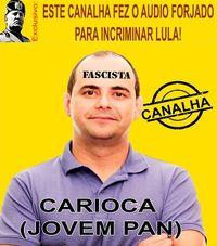 Carioca fascista.jpg