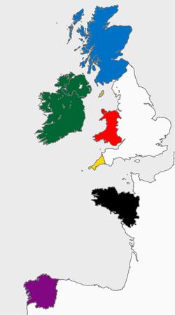 Nacións celtas.png