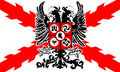Bandeira Nazi conshispanicas.jpg