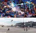 Guerra Civil de Marvel.jpg