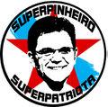 Superpiñeiro superpatriota.jpg