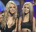 BritneyAguilera-01.jpg