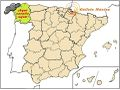 Galicia máxica mapa.jpg