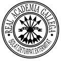 Real Academia Gallega escudo.jpg