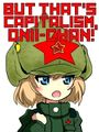 But that's capitalism, Onii-chan.jpg