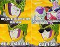 Cellfish.jpg