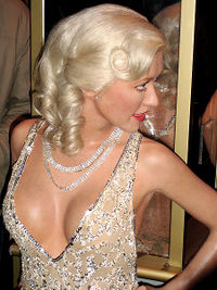 Aguilera in Madame Tussauds.jpg