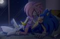 Amy e Sonic sexo-01.png