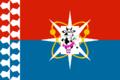 Bandeira de Novouralsk.png