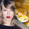 Taylor serpe.jpg