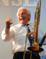 Baltar trombone.jpg