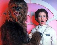 Chewe e Leia.jpg