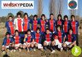 Whiskypedia fútbol.jpg