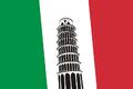 Bandeira de Italia.png