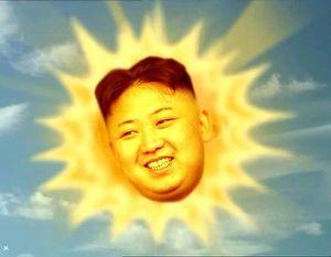 Kim Jong Sun.jpg
