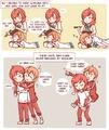 Maki e Rin na escola.png