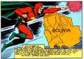 Super Bolivia BD.jpg