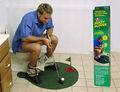Xogando golf ao cagar.jpg