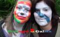 Portugal e galiza parella.png