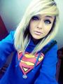 Supergirl-01.png