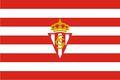 Bandeira de Gijón.jpg