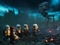 Stormtrooper funeral.jpg