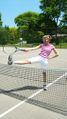 Summer tennis.jpg