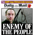 Jimbo Wales, enemy of the people (Daily Mail vs Wikipedia).png