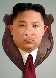 Kim Jong-un porco.jpg