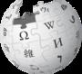 Wikipedia logo transparent.png