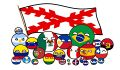 Hispanismo entre hispanoballs.jpg