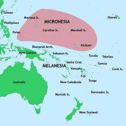 Micronesia mapa.png
